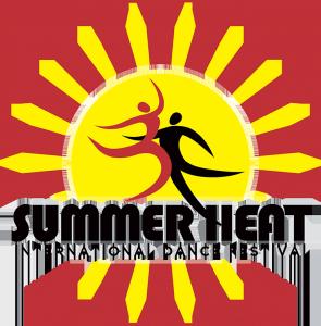 SummerHeatLogoRGB